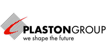 holding-structure-plastongroup